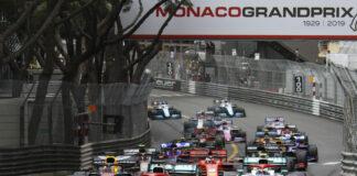 f1, monaco, forma-1, racingline.hu