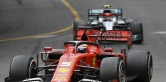 Wolff, Ferrari, racingline, racinglinehu, racingline.hu