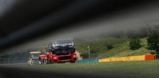 kamion, kiss norbert, racingline.hu