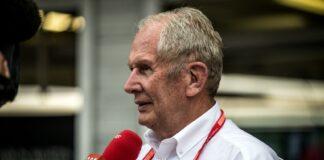 Helmut Marko, ausztriában, racingline.hu