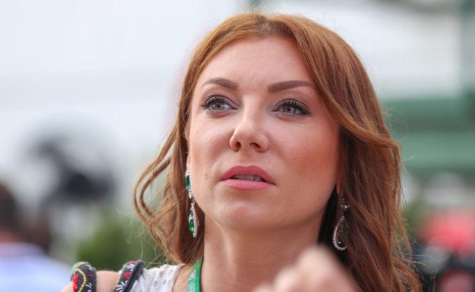 Rúzsa Magdi