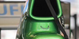 F1, Jaguar, Forma-1