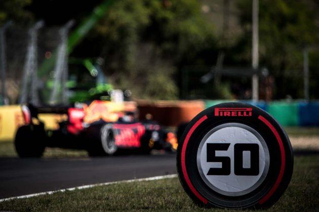 Red Bull Rcaing, féktáv, braking, race racing, f1