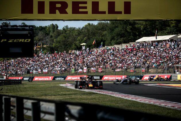 puzzle, Max Verstappen, Lewis Hamilton
