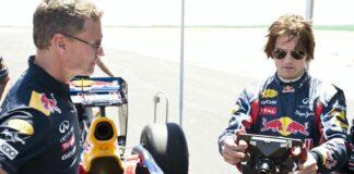 tom cruise, david coulthard, forma-1, racingline.hu