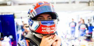 Pierre Gasly, Toro Rosso, racingline, racingline.hu, racinglinehu