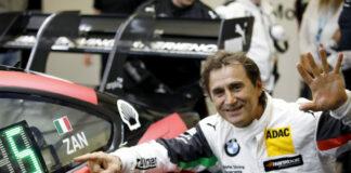 alex zanardi, racingline.hu