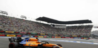 Carlos Sainz, McLaren, racingline.hu