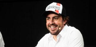 Alonso racingline.hu