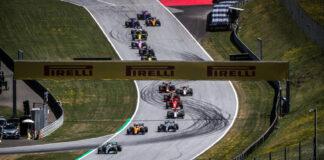 f1, Forma-1, versenyek, Lehto, Racingline