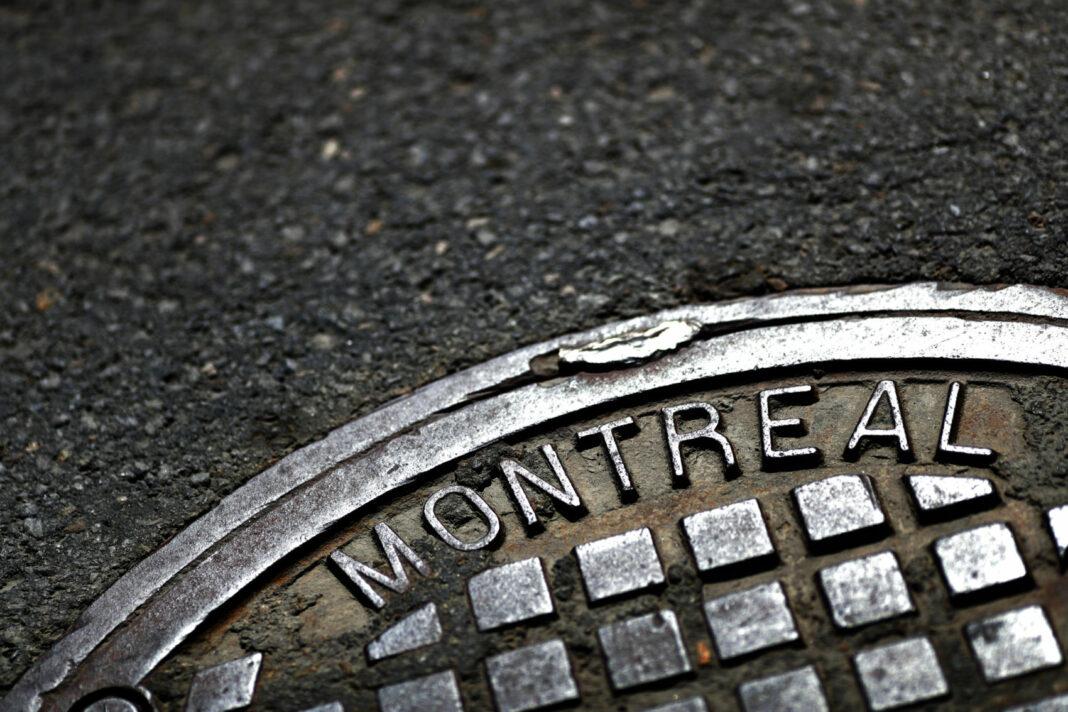 montreal, kanadai nagydíj, F1, racingline.hu