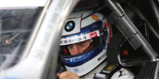 Alessandro Zanardi, racingline.hu