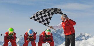 bernie ecclestone, Felipe Massa, Fernando Alonso, Giancarlo Fisichella, racingline.hu, ferrari