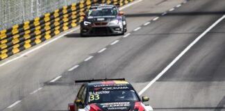 Volkswagen, racingline.hu, sebastian loeb racing