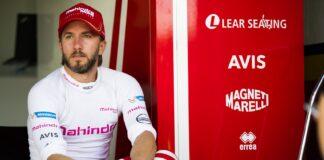 Nick Heidfeld, Mahindra, Formula E, racingline.hu