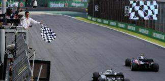 Lewis Hamilton, Pierre Gasly, motorok