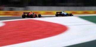 Max Verstappen, Red Bull, Williams, motor