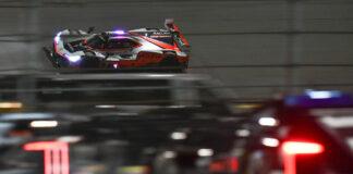 IMSA, #7 Acura Team Penske Acura DPi, DPi: Helio Castroneves, Ricky Taylor, Alexander Rossi, racingline.hu