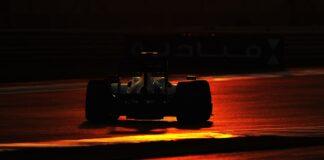 Red Bull Racing 2009