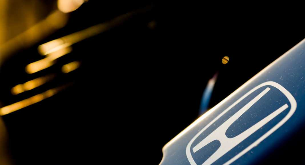 Honda, Forma-1, racingline.hu, alpha tauri