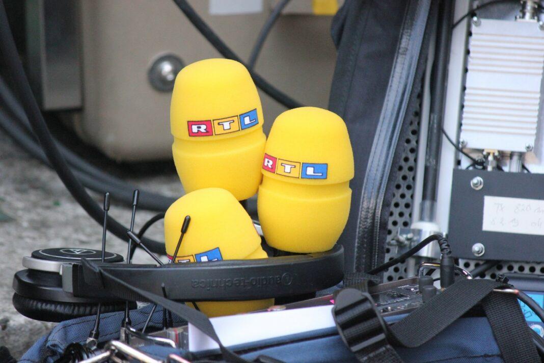 RTL, vietnám, f1, racingline.hu