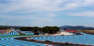 mezőny, Paul Ricard, Le Castellet, Forma-1, racingline.hu