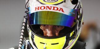 jenson button, berger,DTM, racingline.hu