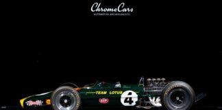 lotus, jim clark, racingline.hu