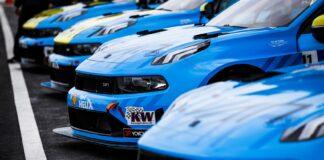 Muller, Björk, Ehrlacher, PriaulxLynk & Co, FIA WTCR, racingline.hu