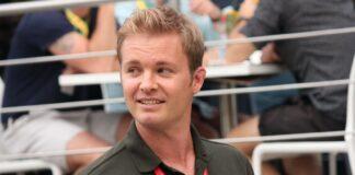 Rosberg, racingline.hu