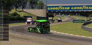 kamion, racingline.hu
