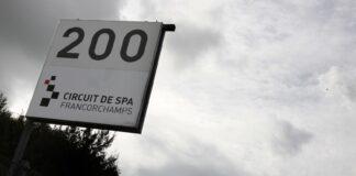 spa-francorchamps, racingline.hu