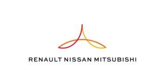 Alliance Renault Nissan Mitsubishi Motors, racingline.hu