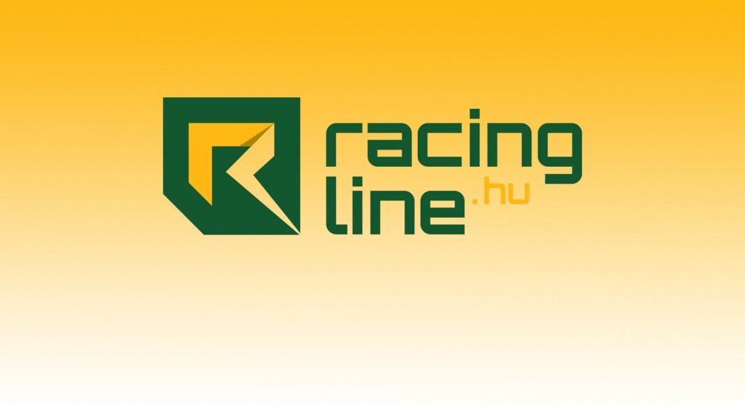 anyák napja, schumacher, Bréking, tóth lászló, breaking, Racingline.hu, versenyautót, F3