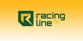 anyák napja, schumacher, Bréking, tóth lászló, breaking, Racingline.hu, versenyautót, F3, corberi