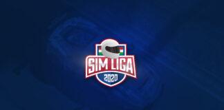 nemzeti sim liga, racingline.hu