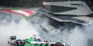 Daniel Abt, racingline.hu