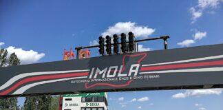 imola, racingline.hu