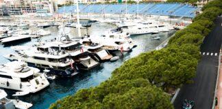 Monaco ePrix, Formula E, racingline.hu