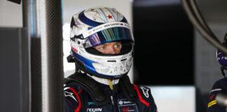 Nick Cassidy, Envision Virgin Racing, Formula E, racingline.hu