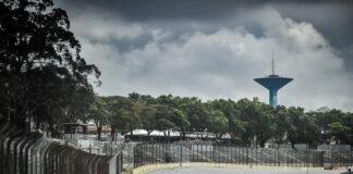 Interlagos, Sao Paulo, Brazília, racingline.hu, brazil