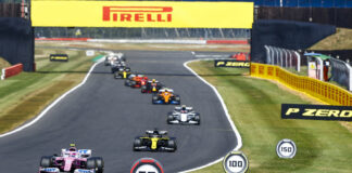 Racing, Point, Forma-1, racingline.hu