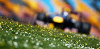 Mark Webber, Red Bull, Török Nagydíj, Istanbul Park