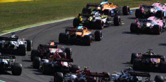 F1, Forma-1, versenyzők, mezőny, versenyző, racingline, covid, erőforrások