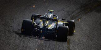 Esteban Ocon, Renault, Alpine, racingline