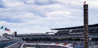 Indianapolis, IndyCar, Honda & Chevrolet, racingline.hu
