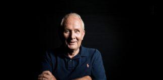 Helmut Marko, Red Bull, racingline.hu