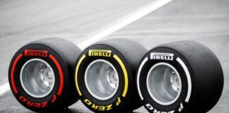 Pirelli gumik, Nürburgring, Eifel Nagydíj, racingline.hu