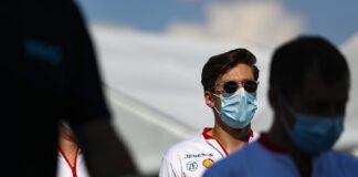 Alex Lynn, Mahindra, Formula E, racingline.hu