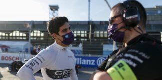 Sérgio Sette Câmara, Dragon, Formula E, racingline.hu